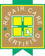 repair care certified